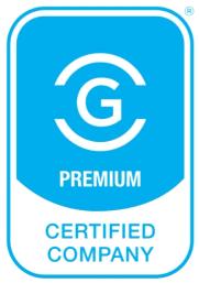 Certificado Genoma del Robo